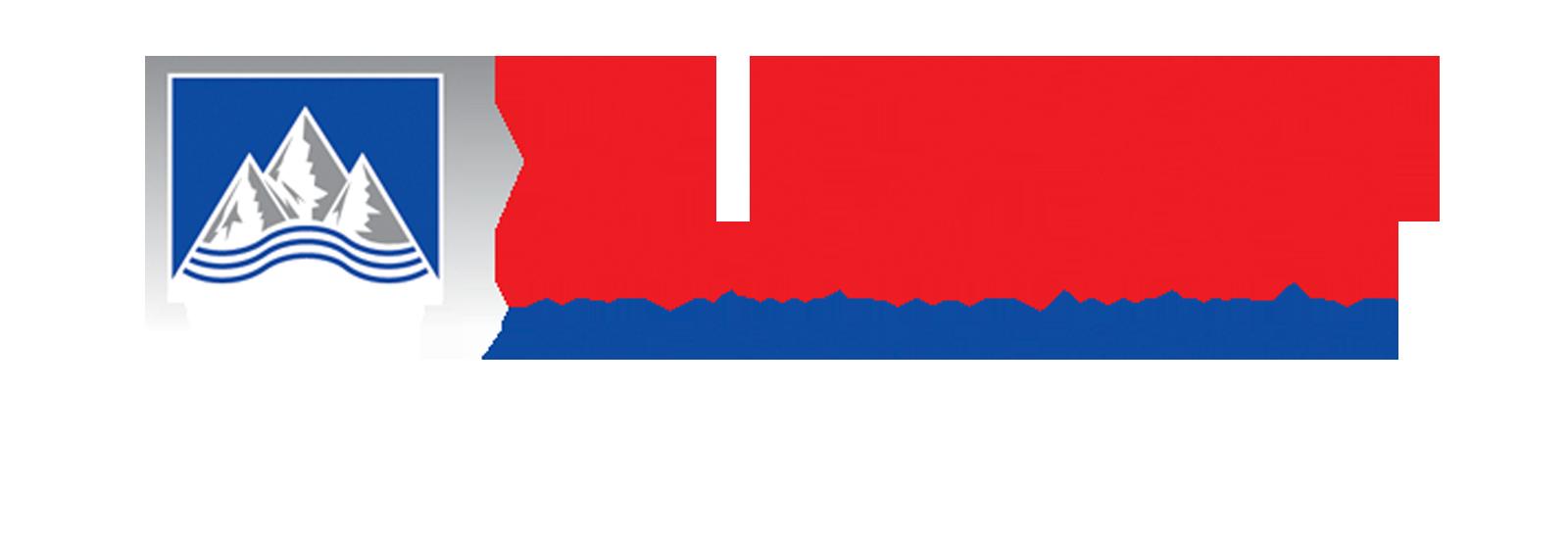 zizin_1