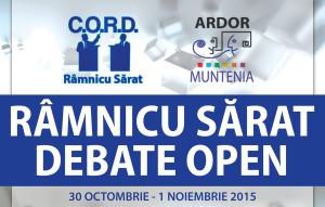 cord_open_1