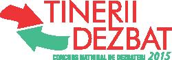 logo-TineriiDezbat250px