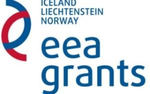 EEA-Grants-320x202
