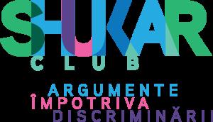 SHUKAR_club_logo-1024x587
