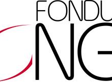 fondong_logo-220x161