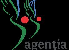 logo-ag-impreuna-format-web-220x161